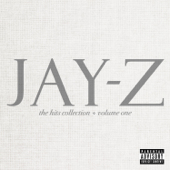 Empire State Of Mind Feat. Alicia Keys  JAY Z & Alicia Keys - JAY Z & Alicia Keys