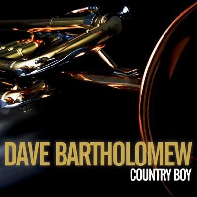 Country Boy - Dave Bartholomew