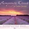 Romantische Klassik für schöne Stunden