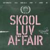 Skool Luv Affair - BTS