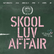 Skool Luv Affair - BTS - BTS