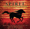 Spirit: Stallion of the Cimarron (Music from the Original Motion Picture) - Bryan Adams & Hans Zimmer