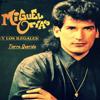 bajar descargar mp3 No Puedo Más (with Los Ilegales) - Miguel Orias
