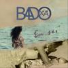 Badoxa - Eu Sei artwork
