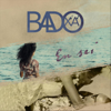 Badoxa - Eu Sei artwork