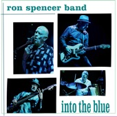 Ron Spencer Band - Cadillac Walk