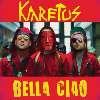 Karetus - Bella Ciao