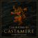 The Blue Notes The Rains of Castamere (Piano Rendition) - The Blue Notes