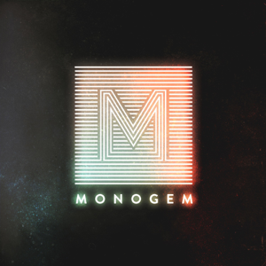 Monogem - Monogem - EP