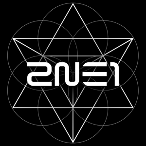 2NE1 - MTBD (CL Solo Version)