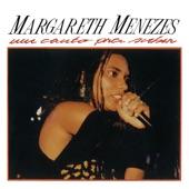 Margareth Menezes - Maravilha Morena
