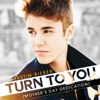 Turn to You Mother s Day Dedication Single