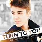 songs like Turn to You (Mother's Day Dedication)