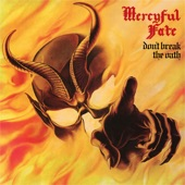 Mercyful Fate - Welcome Princess of Hell
