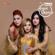 Jaran Goyang - Trio Macan