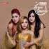 Download Trio Macan - Jaran Goyang
