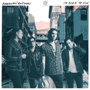 I'm Born to Run (Acoustic) - Single Mp3 Download