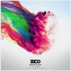 Beautiful Now (feat. Jon Bellion) [Remixes] - EP, Zedd