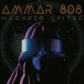 Ammar 808 - Kahl el inin (feat. Sofiane Saidi)
