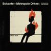 What Heat - Bokanté, Metropole Orkest & Jules Buckley