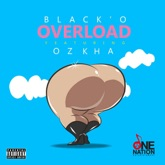 Overload (feat. Ozkha & Ozkha) - Single