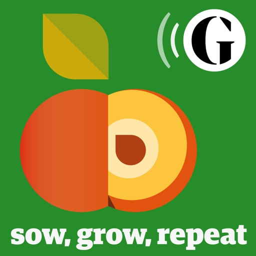 Cover image of Sow, Grow, Repeat - The Guardian