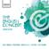 Violin Concerto in B Minor, D. 125: III. Allegro - Nadja Zwiener, The English Concert & Harry Bicket