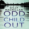 Odd Child Out AudioBook Download