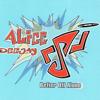 Better off Alone (Single) - Alice DJ