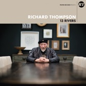 Richard Thompson - Bones of Gilead