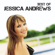 Jessica Andrews - Best of Jessica Andrews