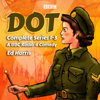 Ed Harris - Dot: The Complete Series 1-3 (Original Recording)  artwork