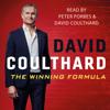 David Coulthard - The Winning Formula (Unabridged) bild