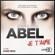 Barbara Abel - Je t'aime