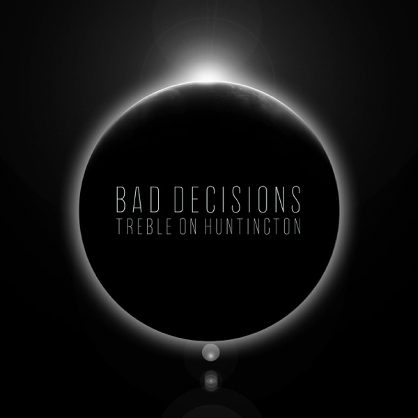 bad decisions The bad decisions playlist has 201 ratings and 66 reviews amy said: at sixteen, austin in some ways is a pretty typical teenager he puts in his time at.
