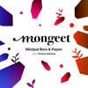 Mongeet Single