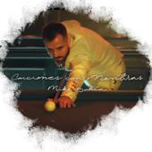 Canciones Con Mentiras - Mike Bahía