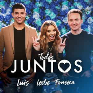 Todos Juntos - Single Mp3 Download
