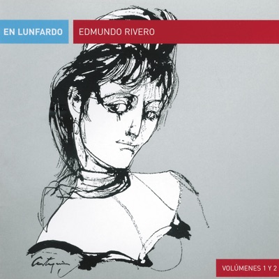 En Lunfardo - Edmundo Rivero