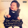 Que Almighty - Idk How to Feel (feat. Max Minelli)