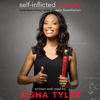Aisha Tyler - Self-Inflicted Wounds  artwork