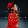 KAZKA - ПЛАКАЛА (Pasha Trimbeater Remix) обложка