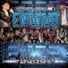 En Vivo - Banda Los Recoditos