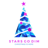 Christmas Is Here - Stars Go Dim