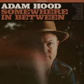 Adam Hood - The Weekend