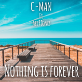 Nothing Is Forever (feat. Abi F Jones)