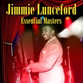 Jimmie Lunceford - Shake Your Head From Side To Side