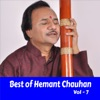 Best of Hemant Chauhan Vol 7