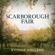 Scarborough Fair - Evynne Hollens