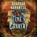 Deborah Harkness - Time's Convert: A Novel (Unabridged)